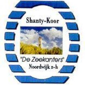 shanty koor zeekanters noordwijk